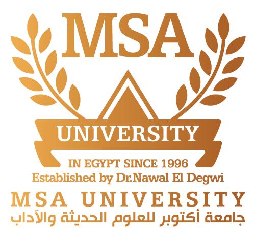 msa new logo