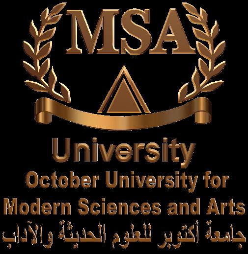 MSA E-Learning